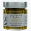 Piccalilli for Cheese 240g by The Fine Cheese Co.
