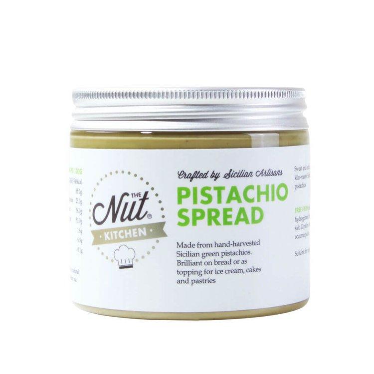 Pistachio Spread 200g
