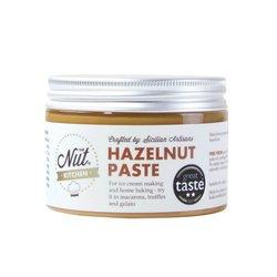 Hazelnut Paste 150g