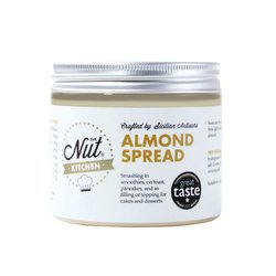 Almond Spread 200g