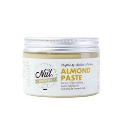 Almond Paste 150g
