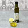 French Lemon Extra Virgin Olive Oil 250ml (Organic)