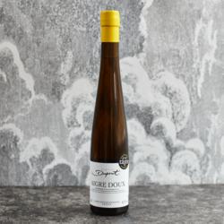 Sweet & Sour 'Aigre Doux' Apple Cider Vinegar with Honey & Apple Ice Wine 375ml