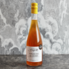 French Apple Cider Vinegar with 'The Mother' 500ml