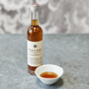 French Fig & Pineau de Charentes White Wine Vinegar 100ml (For Cheeses & Desserts)