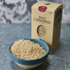 Italian Carnaroli Integrale Brown Rice Box 500g