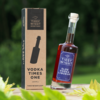 Sloe Vodka Liqueur 50cl by Tipsy White