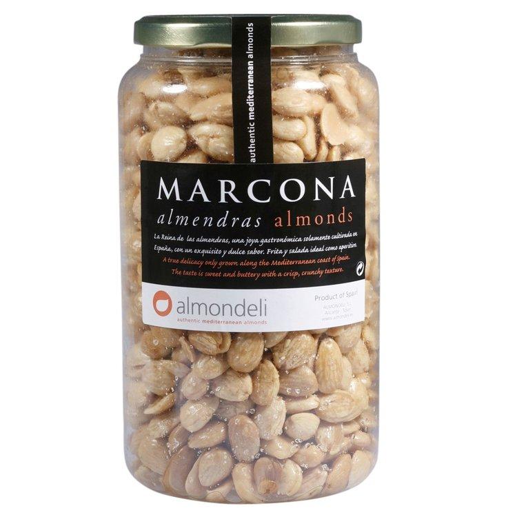 Marcona Almonds 910g