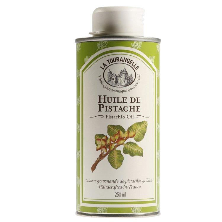 Pistacio oil 250ml