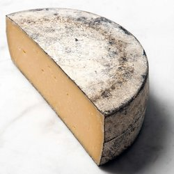 Cornish Kern Cheese 1.16kg