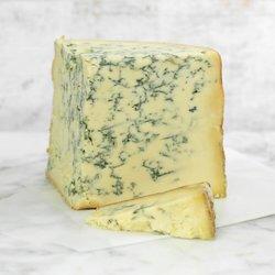Colston Bassett Stilton Cheese PDO 200g