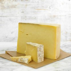 Westcombe Cheddar Cheese 200g by Westcombe Dairy