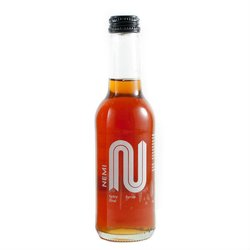 Chai Syrup 250ml (For Tea, Cocktails & Baking)