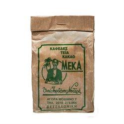 Ground Greek Coffee 200g by Meka