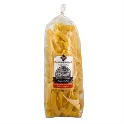 Handmade Greek Papardeles Pasta (Papardelle) 500g