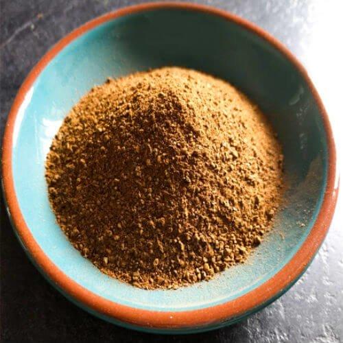 Freshly Ground Cinnamon 25g