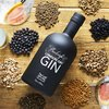 Signature London Dry Gin 70cl 40% ABV