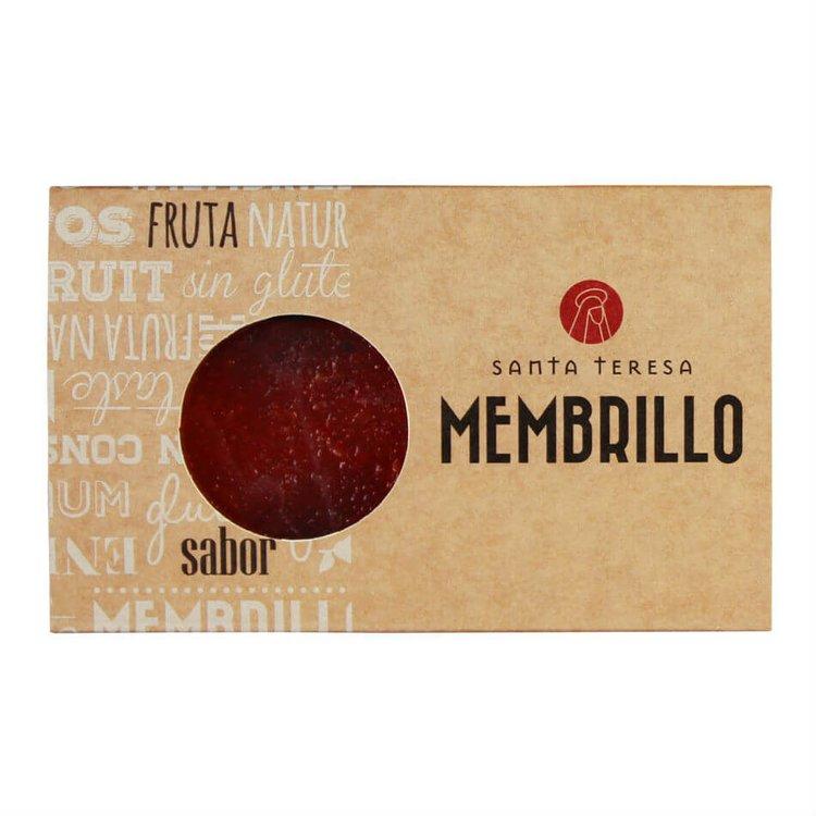 Dulce de Membrillo Quince Paste Jelly 150g
