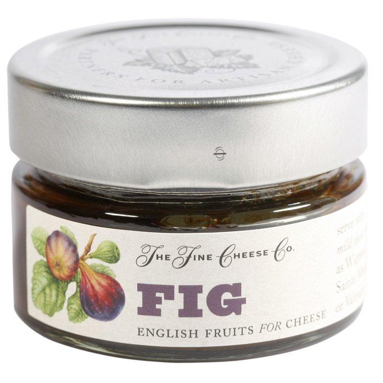 Fig Puree 113g