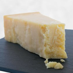 24 Month Aged Parmigiano Reggiano Cheese DOP Solo di Bruna 360g
