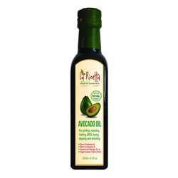 Original Avocado Oil 250ml