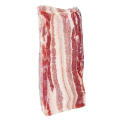 Air-Dried Salted Duroc Pancetta 300g