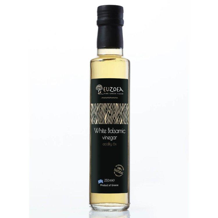 Greek White Balsamic Vinegar 250ml