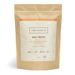 Maca & Madagascan Vanilla Whey Protein Powder 500g