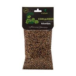 Coriander 50g