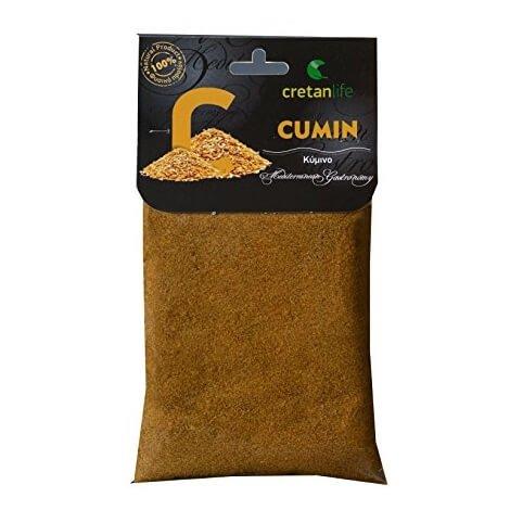 Greek Cumin 50g
