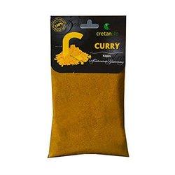 Curry Powder Blend 50g