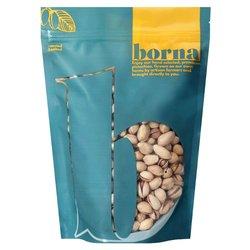 200g Roasted & Salted Pistachio Premium Nuts