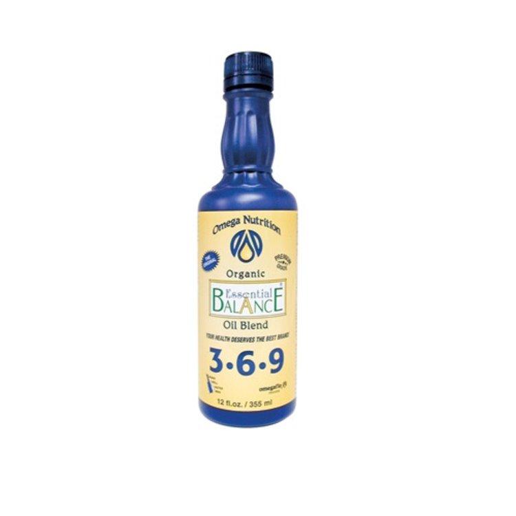 Oeb355