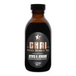 200ml Spiced Bombay Chai Concentrate (for Chai Latte)