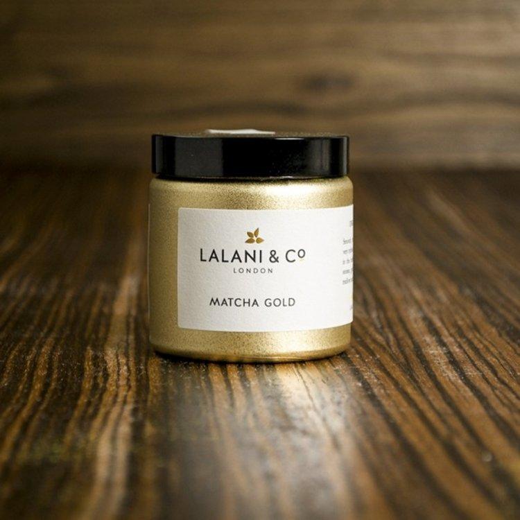 Lalanico websiteproductimagenew 0704 21 960x640
