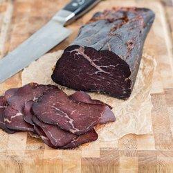 500g Brési Smoked Franche-Comté Beef Fillet