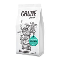 Seasonal Single Origin Espresso Coffee Beans 250g