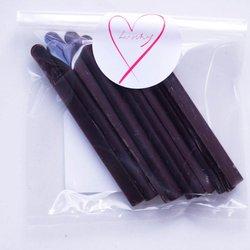 18 Orange & Chocolate Sticks