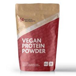 Faba Bean Vegan Protein Powder 300g