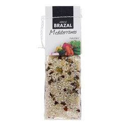 Mediterranean Maratelli Rice with Vegetables 250g