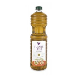 1 Litre Extra Virgin Picual Variety Spanish Olive Oil