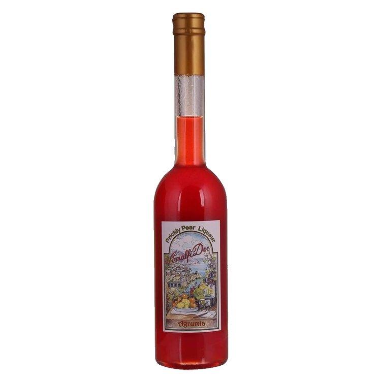 'Prickly Pear' Italian Liqueur 50cl 24% ABV