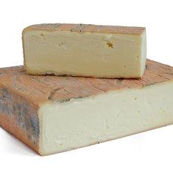 200g Soft Italian Taleggio Cheese DOP