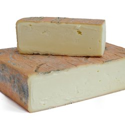500g Soft Italian Taleggio Cheese DOP