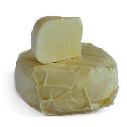 200g Organic 'Dolce Amore' Fresh Sardinian Pecorino Cheese