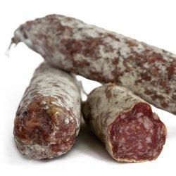 Wild Tuscan Boar Salame 100g