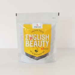 12 'English Beauty' Breakfast with Oriental Beauty Tea Bags