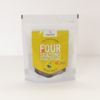 12 Classic Four Seasons Whole Leaf Pearl Oolong Tea Bags