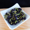 Anchan Blue Butterfly Pea Flower Tea 30g (Natural Drink & Food Colouring)