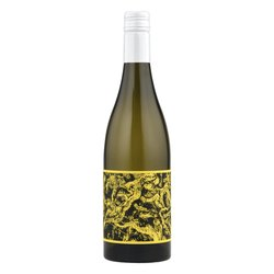 Semillon Australia White Wine 75cl 11% ABV